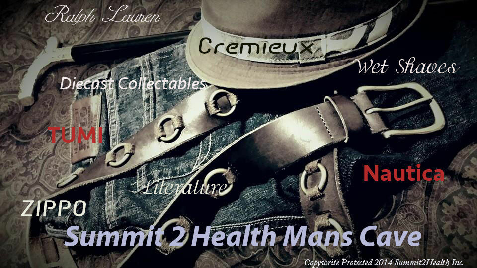 Summit2Health-MensDen