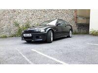 Bmw e46 coupe 330i sport SSG.MUST GO ASAP!!!