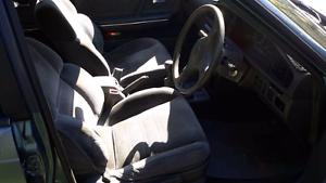 Mazda for sale Armidale Armidale City Preview
