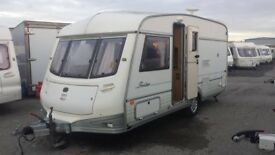 Abi jubilee ace elddis swift Avondale 4 berth Caravan Sale 1st JANUARY