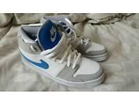 BNIB Nike Ruckus Trainers