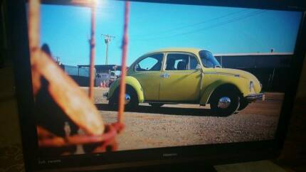 Hisense Full HD LCD TV Grovedale Geelong City Preview