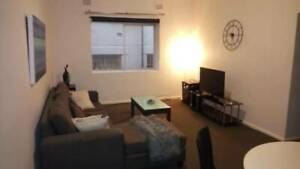 Fully furnished 2 bedrooms apartment in Bondi Beach