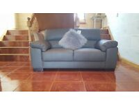 Interior Designer Having Massive Clearance Brand New Sofa Corner Luxury Leather Suite Couch call now