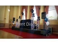 FBT Evo2MaxX 4a + Subline 15SA Sound System