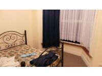 Excellent Condition Ground Floor One bedroom Flat in Seven Kings IG3-- No DSS Please--