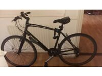 Specialised Sirrus Hybrid / Road Bike - good condition