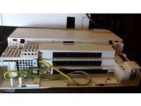 NEC IP2AT-924M KSU Telephone System