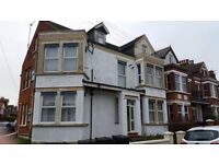 Double Bedroom Top Floor Flat, property benefits from GFCH and DG situated in a quiet block