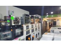 Appliances For Any Budget...........