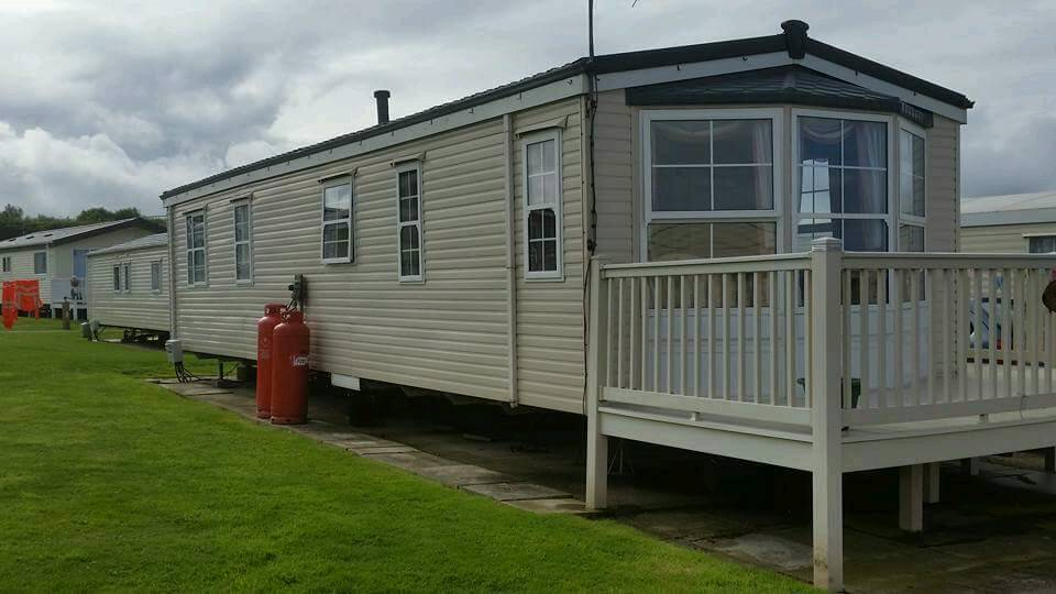 Amazing Private UK Static Caravan Holidays To Let And For Hire On Crimdon Dene, Hartlepool, County Durham Flamingo Land Holiday Park  Caravans For Hire Flamingo Land Holiday Park Offers You A Place To Stay Right Next To The Theme Park