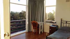 Student Room For Rent Queenscliff Manly Area Preview