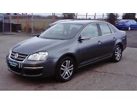 CHOICE OF USED CARS FOR SALE [£750 TO £5000] 'ballykelly area'