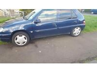 Spares or repair 300ono