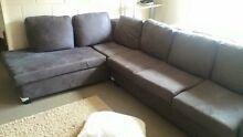 Corner Lounge. BRAND NEW. Armidale 2350 Armidale City Preview