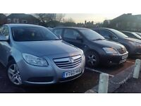 Newcastle Plate-Taxis/Private Hire Plated Vehicles For Hire