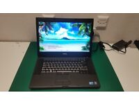 DELL I5 LAPTOP 2 available