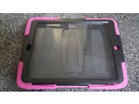 iPad Air Case.