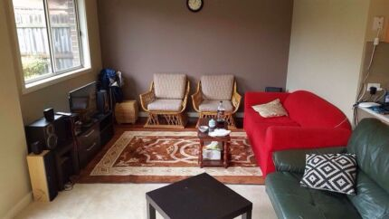 Unite for rent,1390 per month  Thomastown Whittlesea Area Preview
