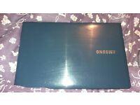 Samsung 270E Laptop