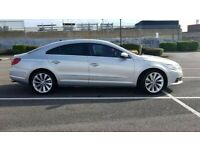 Volkswagen Passat R36 Wanted Please