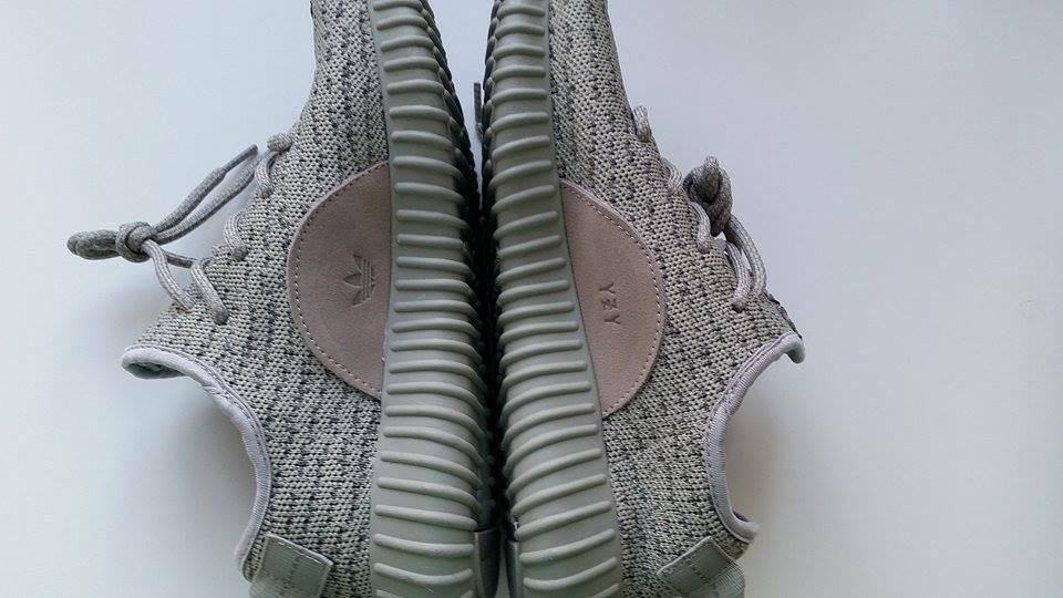 Adidas Yeezy Different Colours