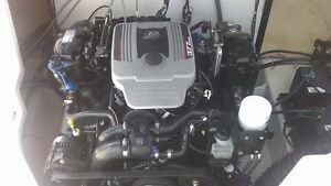 Anything Mechanical Available 7 days Swansea Lake Macquarie Area Preview