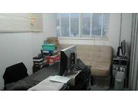 Affordable creative studio in Hackney Wick