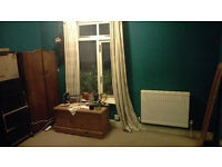 Large Double Room to rent in sunny NR2 property