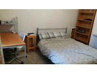 ROOM AVAILABLE IN A FRIENDLY WORKER HOUSE IN WINTON