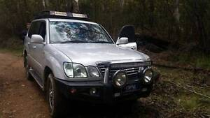 $1500 Reward to find stolen car and tools Queanbeyan Queanbeyan Area Preview