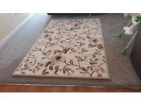Diamond ecol turkish rug