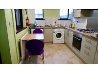 Lovely 4 bedroom fully furnished student property,All bills included