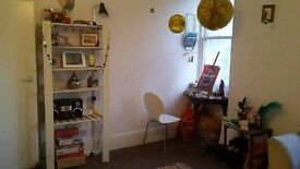 Double room on Stokes croft for june and july