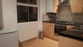 Massive One Bedroom Flat Newly Refurbished