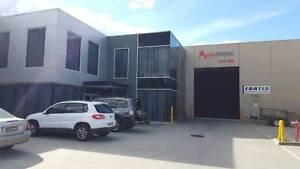 office and warehouse for rent Dandenong South Greater Dandenong Preview