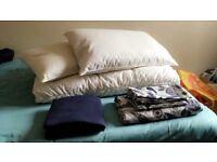 Bedding / Linen set