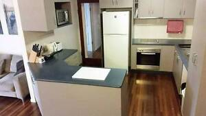Share House with CLEANER Kirwan Townsville Surrounds Preview