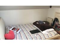 Room for rent in Worthing near to the hospital