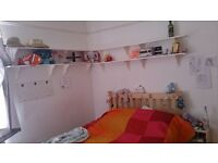 3 bed house available from Jun/Jul 2017