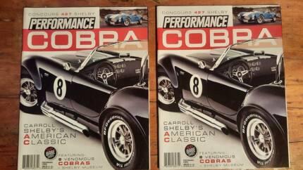 Shelby Cobra Gumtree Australia Free Local Classifieds - Drb sports cars queensland