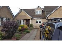 Beautifully presented 3/4 double bedroom family home