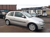 **IDEAL FIRST CAR** VAUXHALL CORSA 1.2 SXi (2006) - 3 DOOR - 47,000 MILES - HPI CLEAR!
