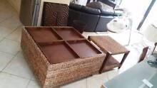 Coffee table & Side Table & Frames Toowong Brisbane North West Preview