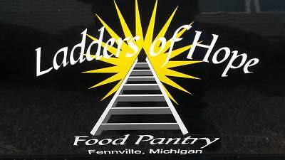 Ladders of Hope USA Inc.