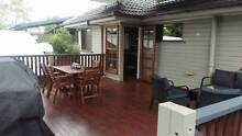 Great bedroom in nice house in Stafford needs filling!!! Stafford Brisbane North West Preview
