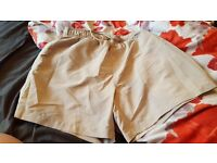 mans shorts for sale new