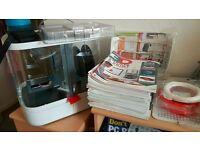 Vector 3 3D Printer