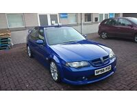 Mg zs (not honda, peugeot, 206, 318, 316, vaxhuall, bmw, clio. Saab