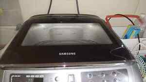 8.5 kgs Samsun top loader washing machine Rockingham Rockingham Area Preview